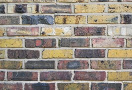 2 helpful guides for repairing bricks and mortar
