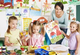 5 tips to help you prepare your child for preschool