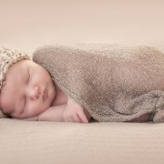 Bringing home baby: Newborn care