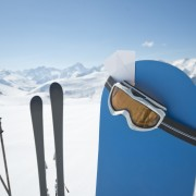 What you need to do to start a snowboarding business