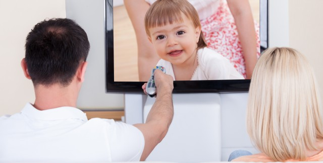 What to look for when buying a plasma television