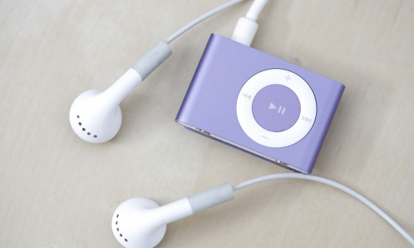Easy fixes for MP3 and media players