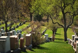 Tips for planning a non-religious funeral service