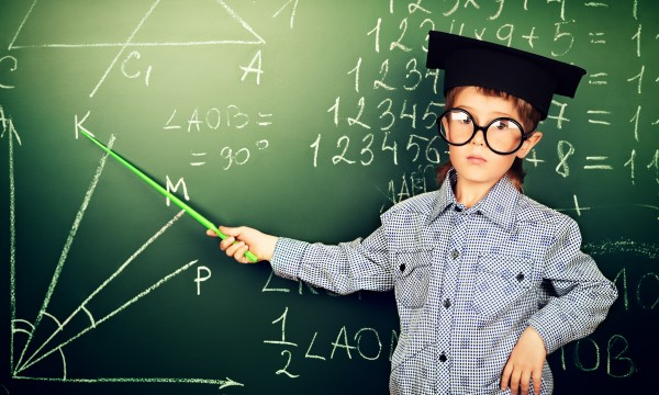 3 ways to help set your children up for success