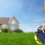7 ways to save on home improvements & renovations