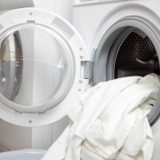Easy Fixes for Washing Machine Operating Issues