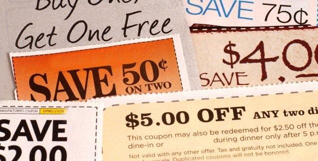 3 important retail policies that will save you money