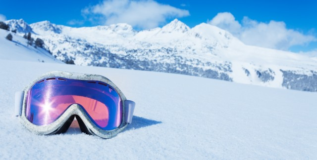 How to prevent injuries with a winter sport safety checklist