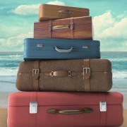 Practical packing tips for travel