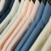 Your refresher course in ironing and pressing