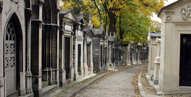 Why pre-planning your funeral is the right choice