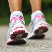 How to stay injury free during training