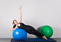 Exercise for improved memory and cognition
