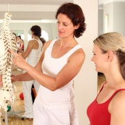 Osteoporosis: essential facts