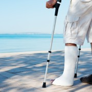 A few risk factors for osteoporosis and how to prevent them
