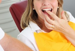 Solve common dental problems with home remedies