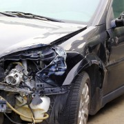 Can your car's frame be straightened after an accident?
