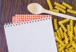 Surprisingly simple cooking hacks