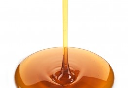 Make maple syrup sugar in 6 easy steps