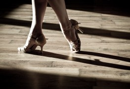 Easy tips to learn how to jive dance