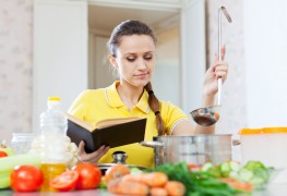 5 tasty tips beyond grocery stores that save you money