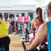5 exercise-boosting tips exclusively for women