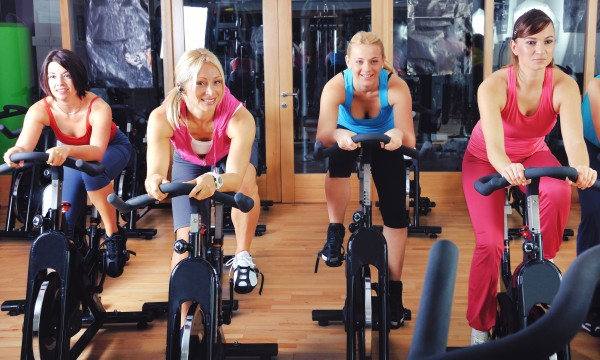 10 things to consider when choosing a health club
