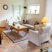 Tips for picking new living room furniture