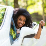 An eco-friendly approach to buying a car