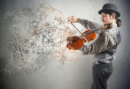 5 ways to get your hands on a musical instrument