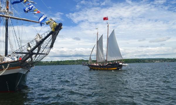 3 ways to handle boat ropes like a seasoned sailor