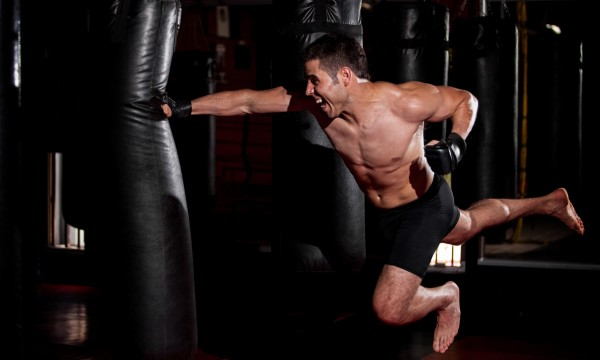 7 types of jabs every boxer should know