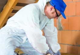 Avoid the major pitfalls of doing home renovations alone