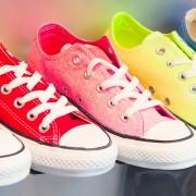 5 simple shoe storage ideas