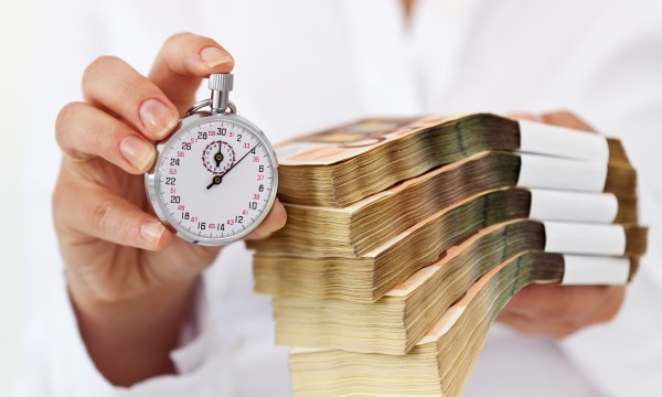 Payday loans: quick debt fix or more financial worry?