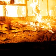When lives matter: Quick tips for fire prevention that can save lives and money