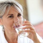 Ease inflammatory bowel disease symptoms naturally