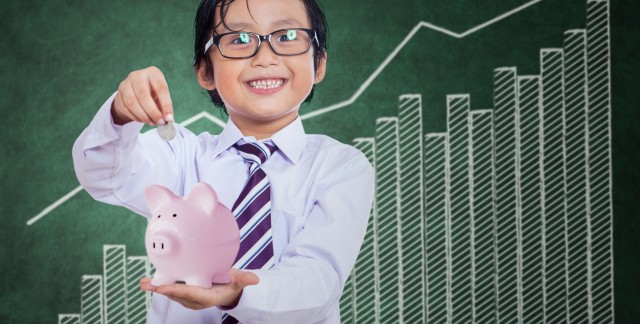 5 ways a debt education course could help solve money woes