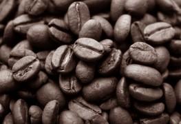 Foods that harm: coffee