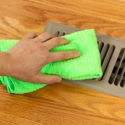 4 steps to prepare your furnace for savings all winter