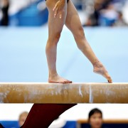 All the right moves: everything you need to know about gymnastics