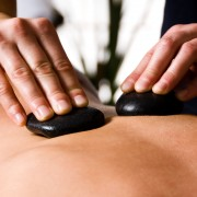 Easy ways to avoid muscle pain