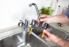 3 plumbing jobs you can easily do yourself