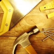 Smart tips for using tools the right way