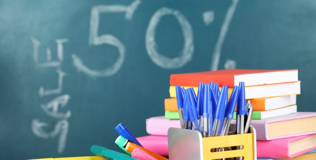 3 tips for budget-friendly back-to-school shopping
