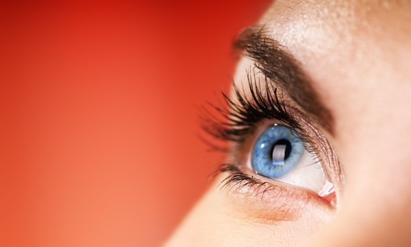 Information about eyedrops everyone should know