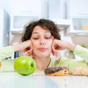 Manage diabetes with 3 helpful diet strategies