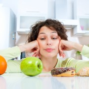 3 easy diet tips to stay energized all day long