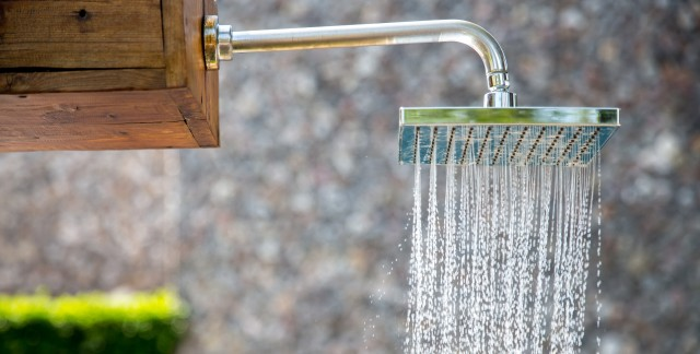 Water recycling at home: how to get started