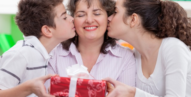 Perfect Mother's Day gift ideas for every type of mom